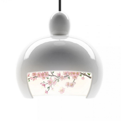 Moooi Juuyo Suspension light