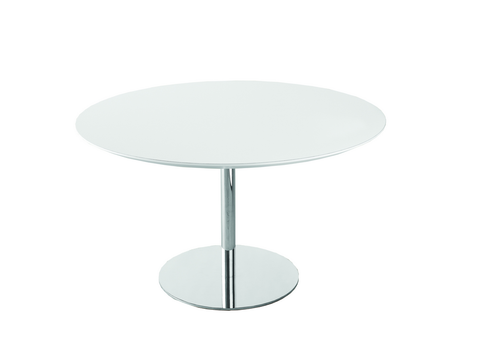 Gubi C1 to C5 (39,5 cm Height) Round Table