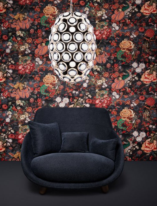 Love Sofa by Moooi