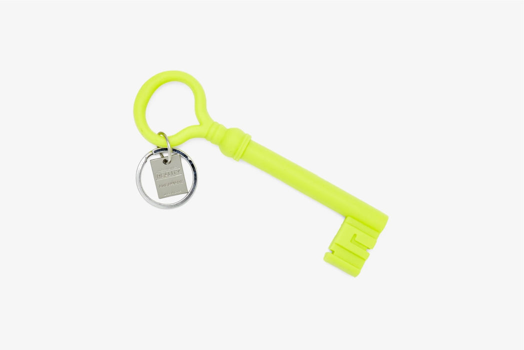 Key Keychain by Areaware