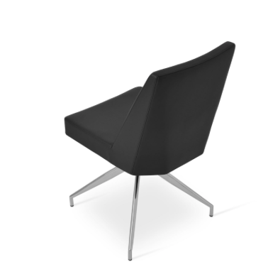 Prisma Spider Chair by Soho Concept
