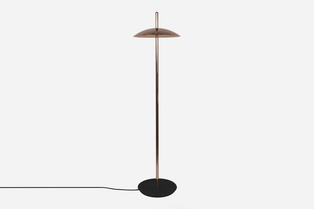 Signal Floor Light by Souda