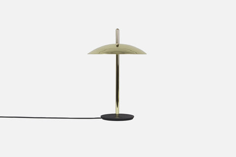 Signal Table Light by Souda