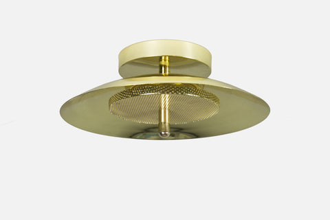 Signal Wall/Ceiling Light by Souda