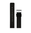 Straps for Tube Watch T32 & T40 by LEFF Amsterdam