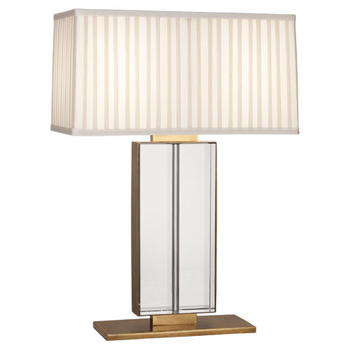 Robert Abbey Sloan Table Lamp