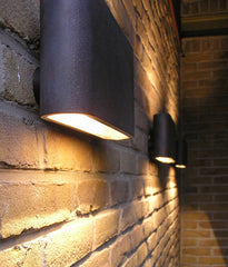 Jacco Maris Solo Outdoor Lamp