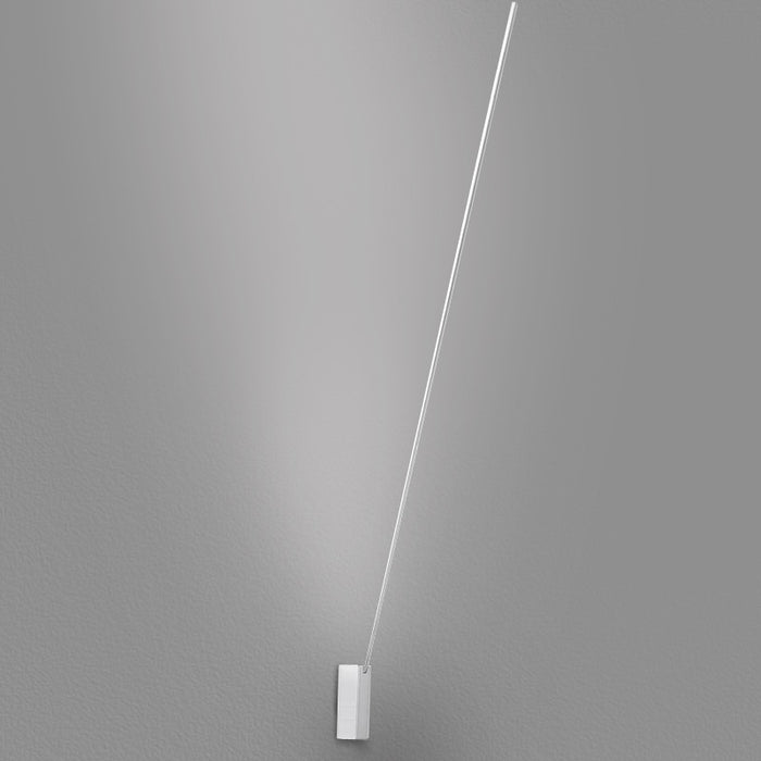Spillo 1 Ceiling/Wall Lamp by ZANEEN design