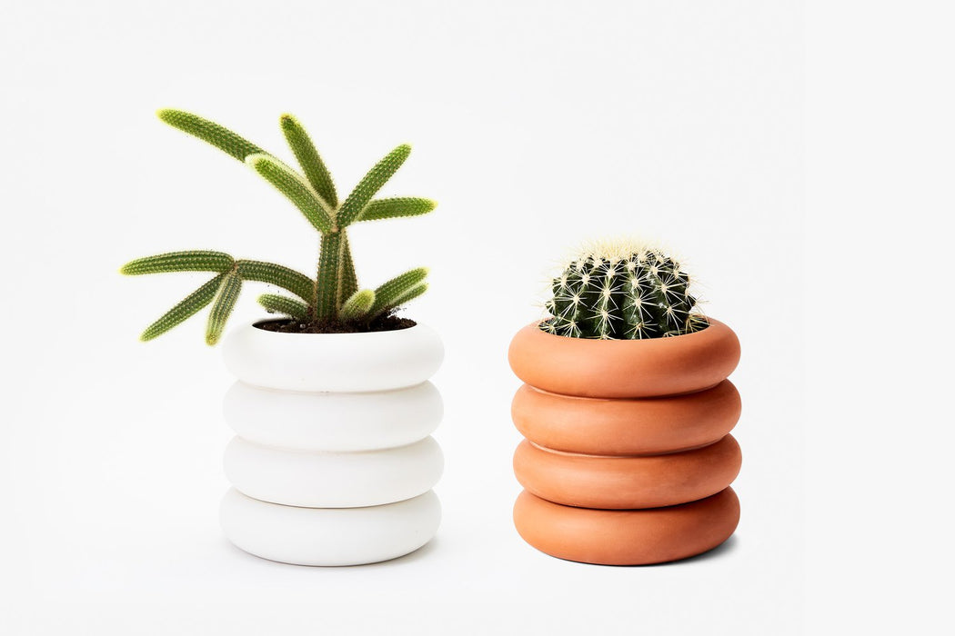 Stacking Planter by Areaware