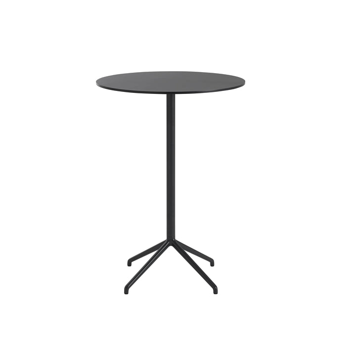 Still Cafe Table by Muuto