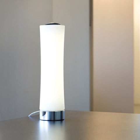 Lumen Center Take Plus 01 Table Lamp