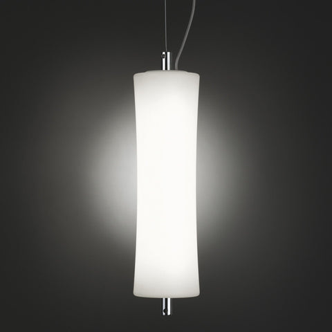 Lumen Center Take Plus S1, S2, S3, S4, S5, S6 Suspension Lamps