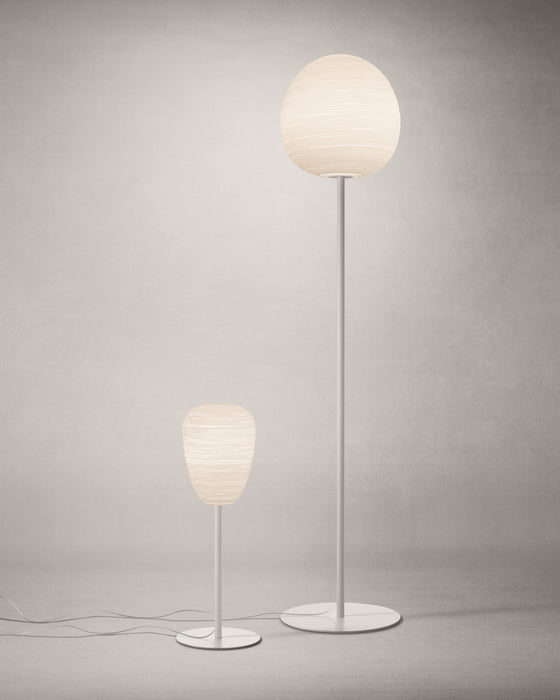 Rituals Mix&Match Floor Lamp by Foscarini