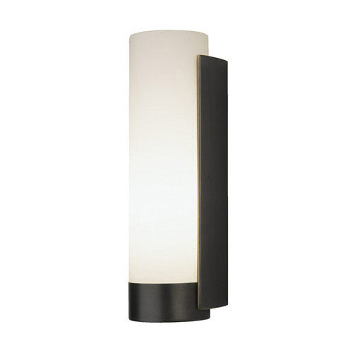 Tyrone Wall Sconce by Robert Abbey