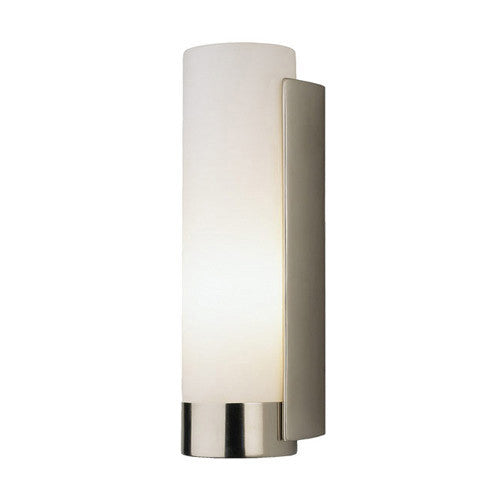 Robert Abbey Tyrone Wall Sconce