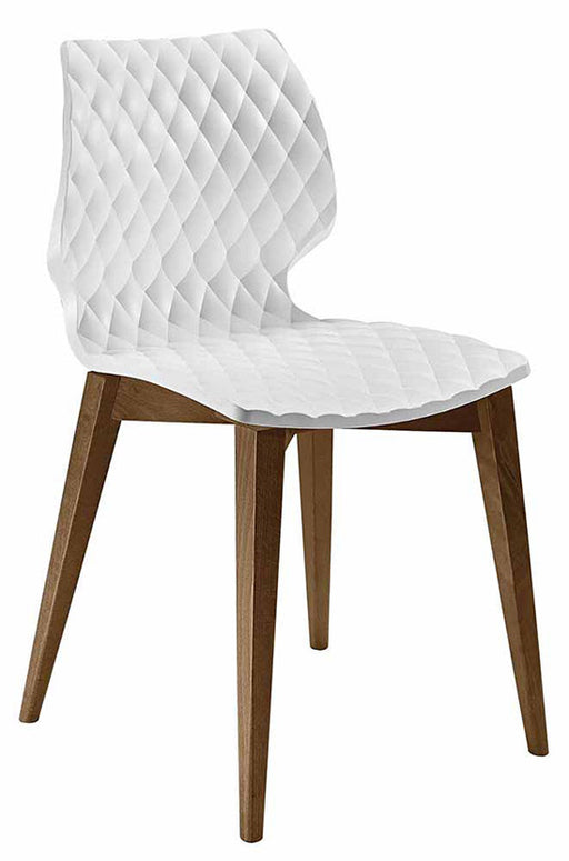 Uni 562 Dining Chair (Contract - Minimum 5pcs)
