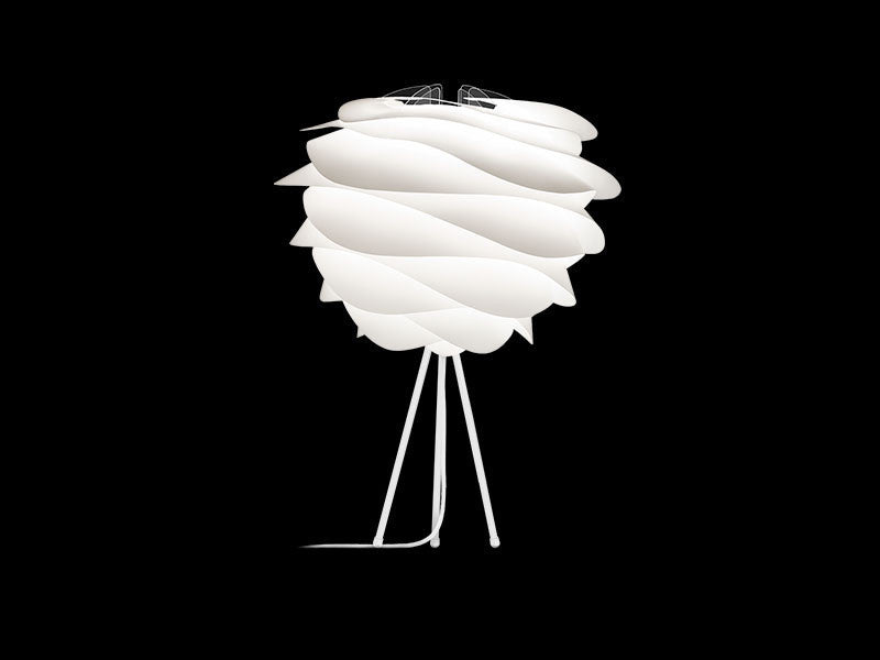 Carmina Table Lamp by VITA Copenhagen