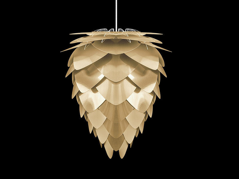 Conia Pendant by UMAGE
