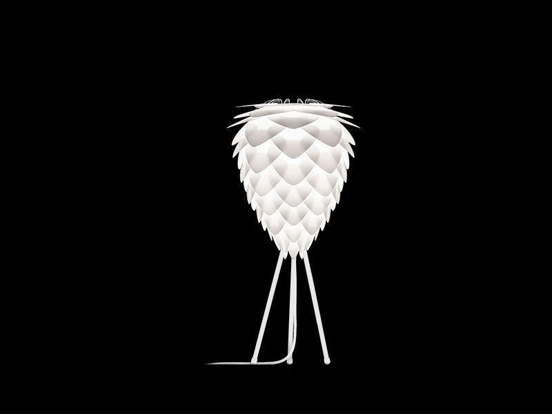Conia Mini Table Lamp by VITA Copenhagen
