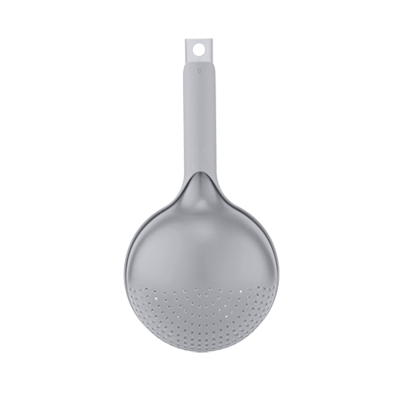Drop Colander by Rig-Tig
