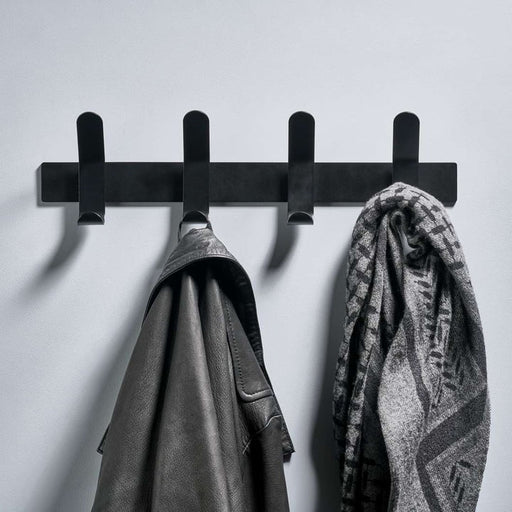 A-Rack Coat Rack by Zone Denmark