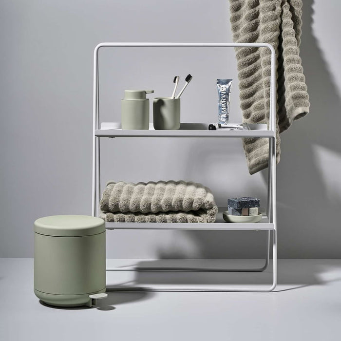 A-Table by Zone Denmark