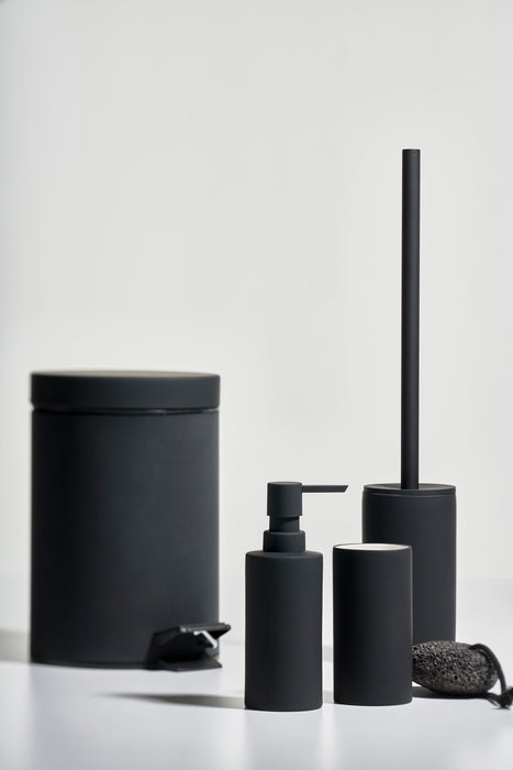 Solo Bathroom Series by Zone Denmark