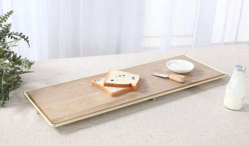 Jose Serving Tray by Camino