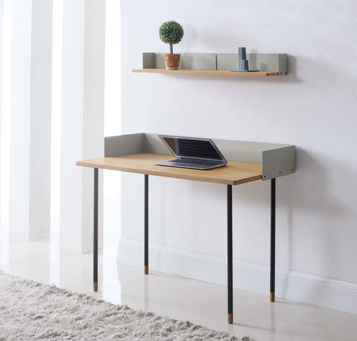 Buena Desk by Camino