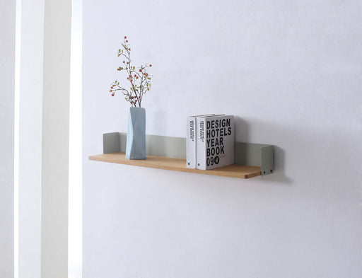 Buena Shelf by Camino