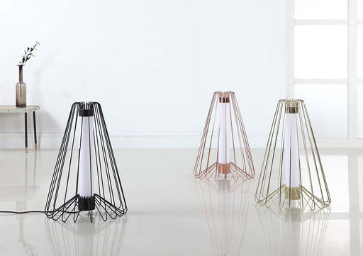 Fernando Floor Lamp by Camino