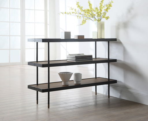 Gabriel Shelf by Camino