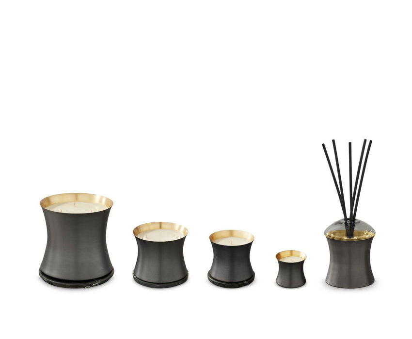 Alchemy Candle by Tom Dixon