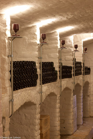 Vino Wall light by Axis71