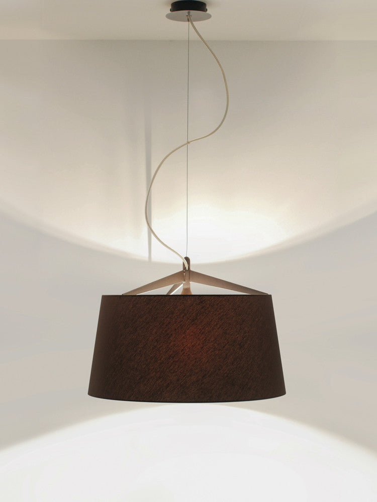 S71 Pendant by Axis71