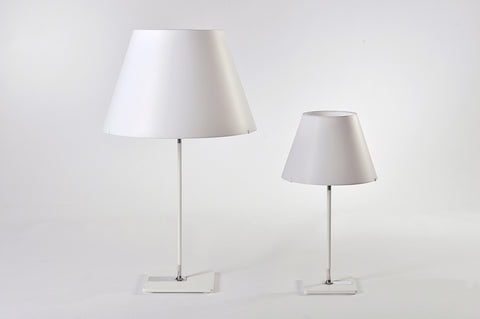 ONE table lamp by Axis71