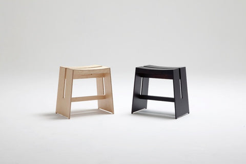 Swing Tabouret by Axis71