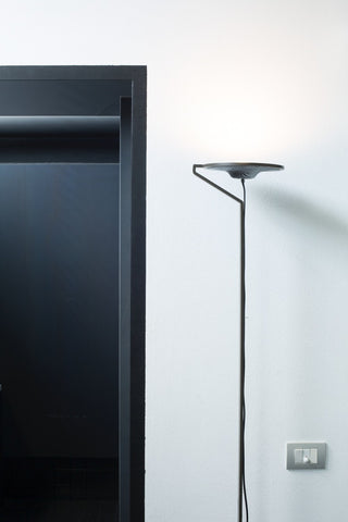 Vega LED floor lamp by Axis71