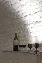 Vino table light by Axis71