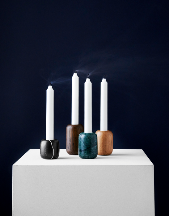 Balance Candle Holder by New Works