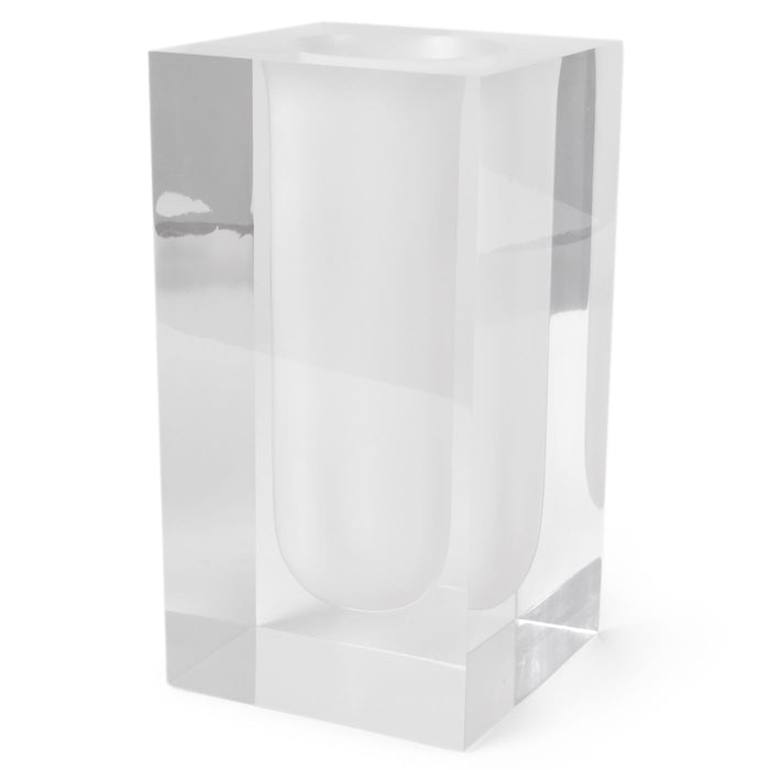 Bel Air Test Tube Vase by Jonathan Adler