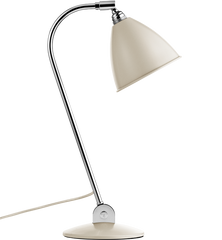 Bestlite BL2 Table Lamp by Gubi