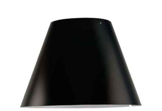 Luceplan Costanzina Wall Lamp