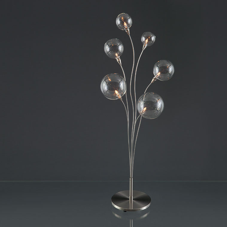 Harco Loor Bubbles SP Table Lamp