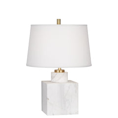 Short Canaan Lamp by Jonathan Adler