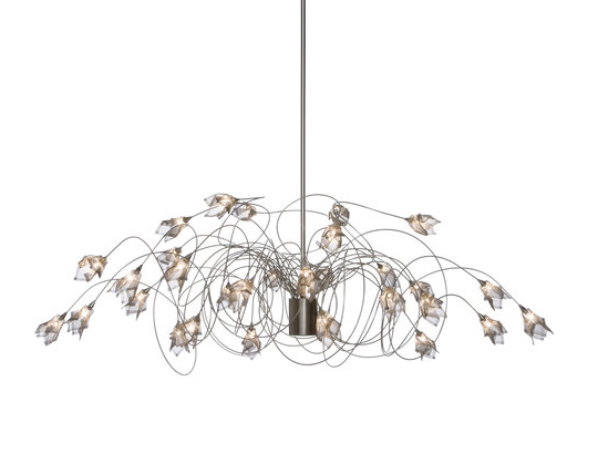 Harco Loor Breeze Suspension Light
