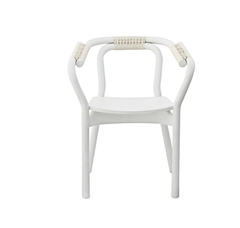 Knot Chair by Normann Copenhagen