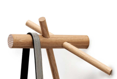 Sticks Hooks by Normann Copenhagen