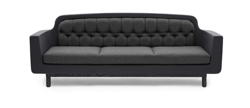 Onkel Sofa by Normann Copenhagen