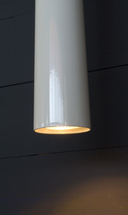 IO Suspension Light Series by Itama